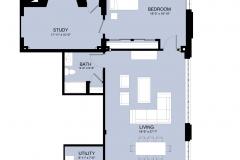 floorplan1-409