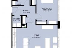 floorplan1-onea