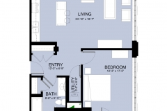 floorplan1-onec