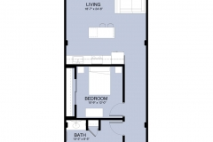 floorplan1-oned