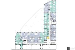 C:Revit2011073_Shoreway_CD_Central_amk.pdf