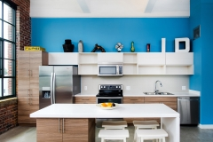 kitchenx2x1200